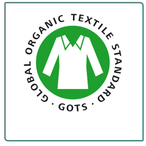 Are you updated with the new changes in Global Organic Textile Standard 4.0 (GOTS)?