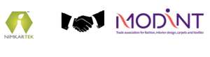 MODINT Joins Forces with NimkarTek !